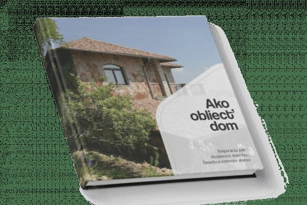 E-kniha-Ako-obliect-dom-zladenie-domu-strechy-s-fasadou