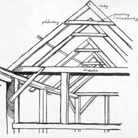 krokvova-konstrukcia-krovu