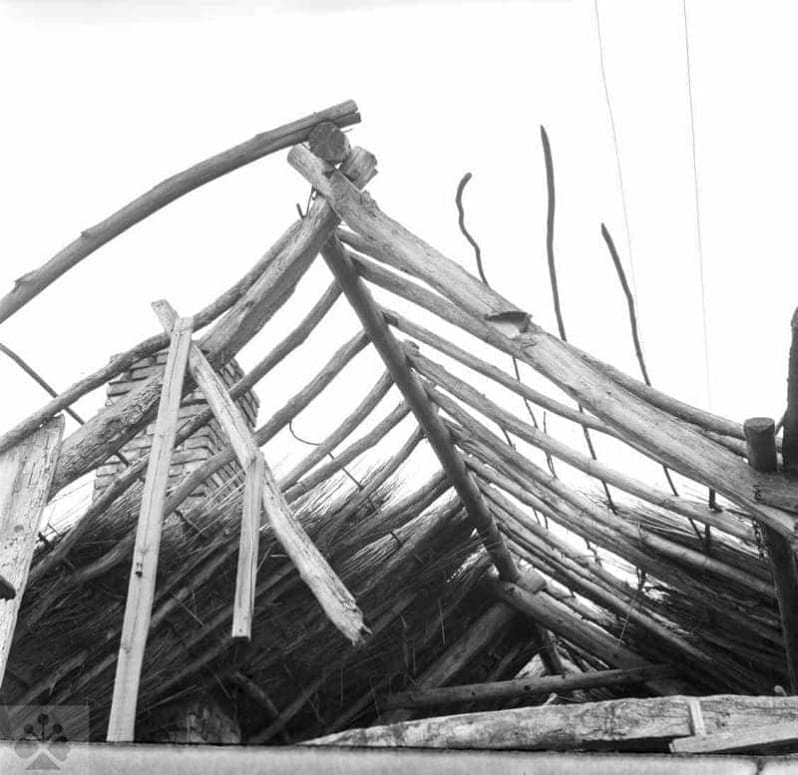 noznicova-konstrukcia-krovu
