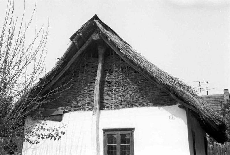 sochova-konstrukcia-krovu