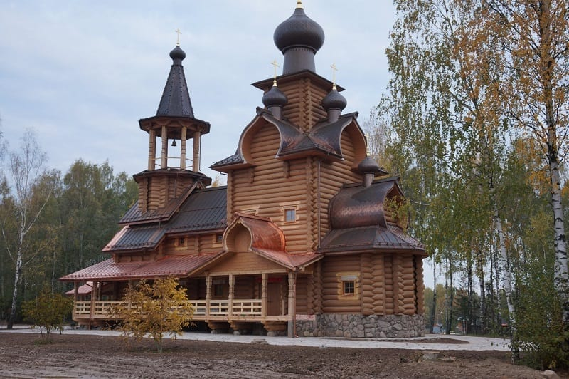 medena-strecha