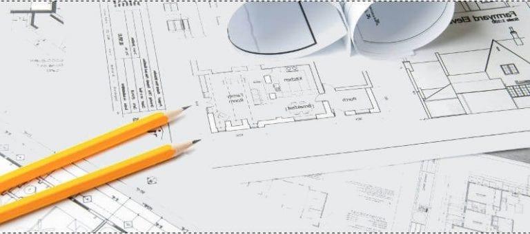 stavebne-povolenie