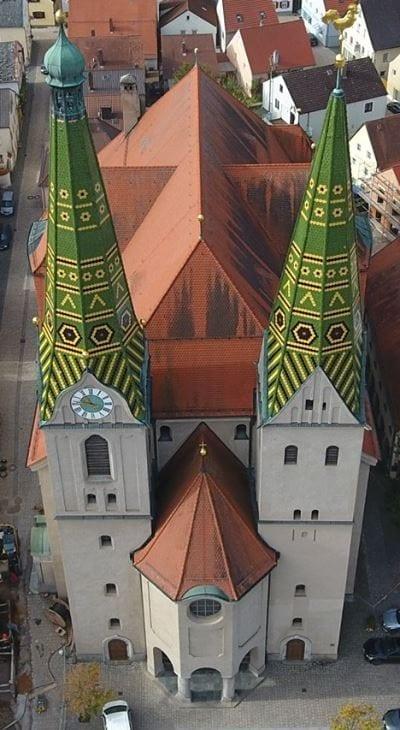 viacfarebna-strecha