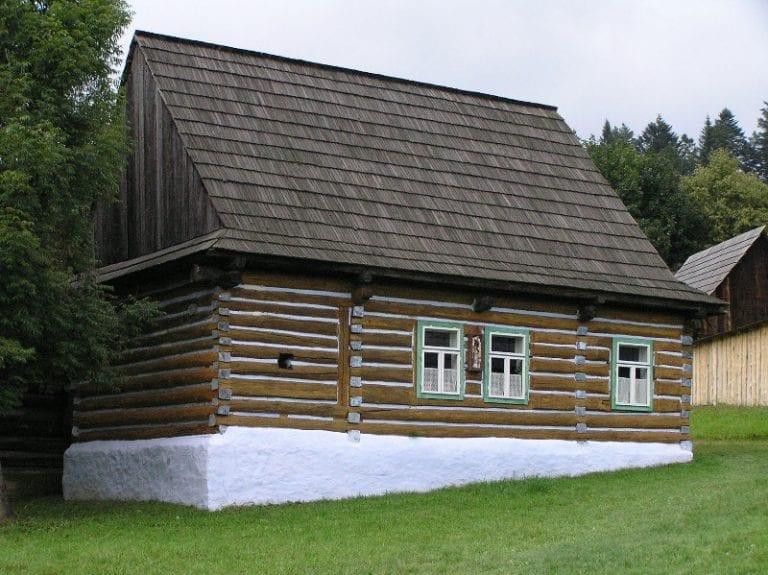 drevena-strecha