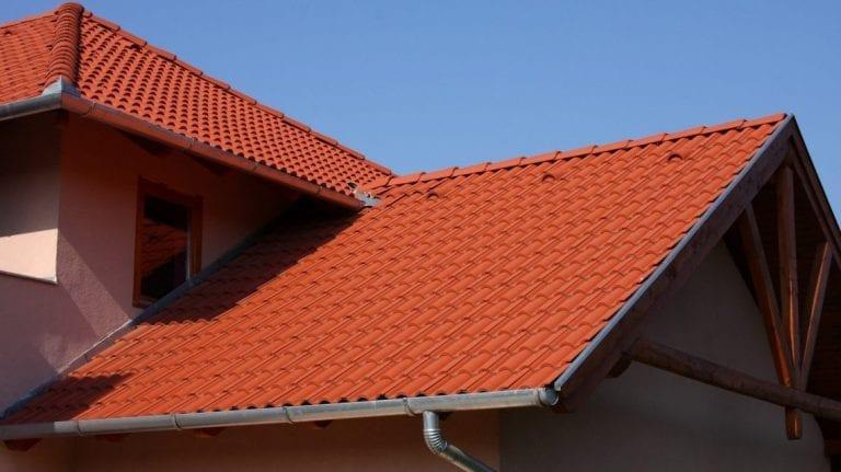 odkvap-zlab-strecha