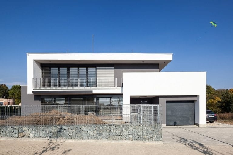plocha-strecha-pasivny-dom