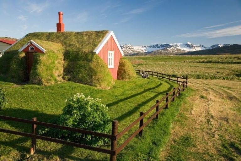 skandinavska-zelena-strecha