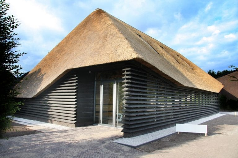 trstinova-strecha