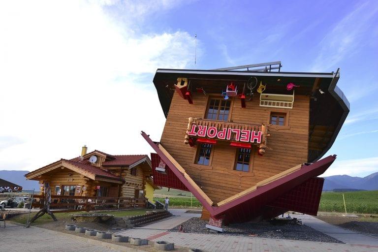 dom-na-streche