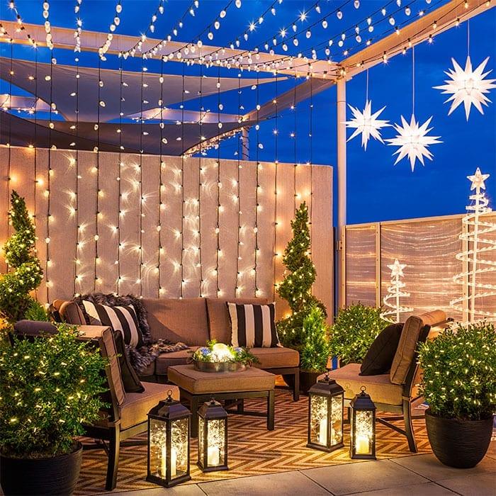 vianocna-vyzdoba-domu