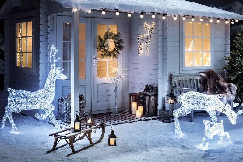 vianocna-vyzdoba-strechy