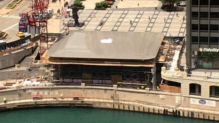 apple-budova-pocitac-na-strechce