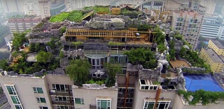 peking-vila-na-streche