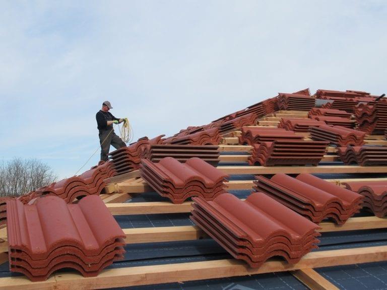 stavba-rekonstrukcia-strecha