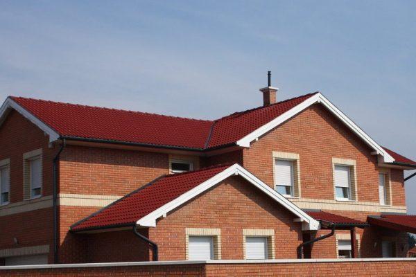 najlacnejsia-strecha