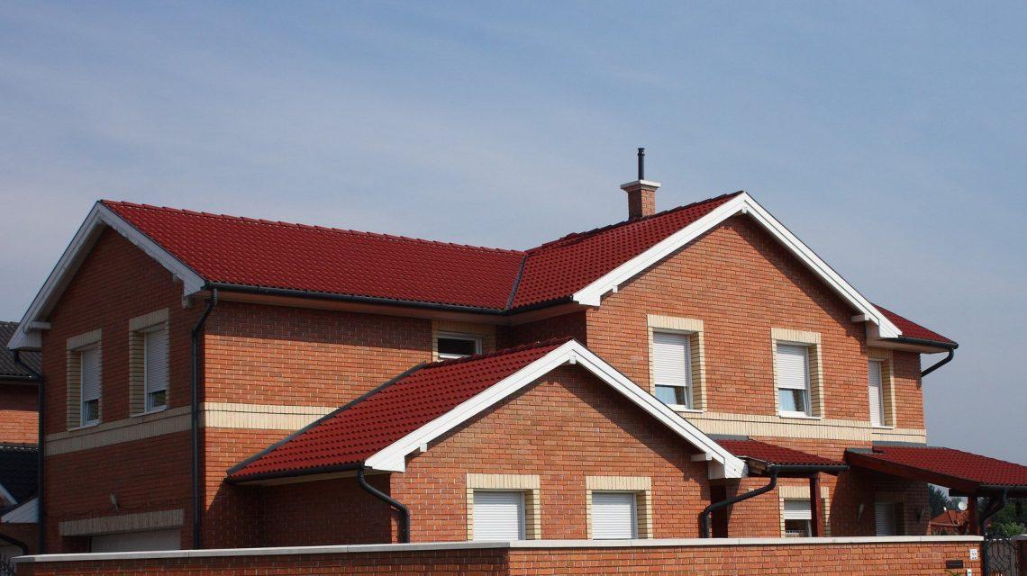 Ktorá strecha je najlacnejšia?