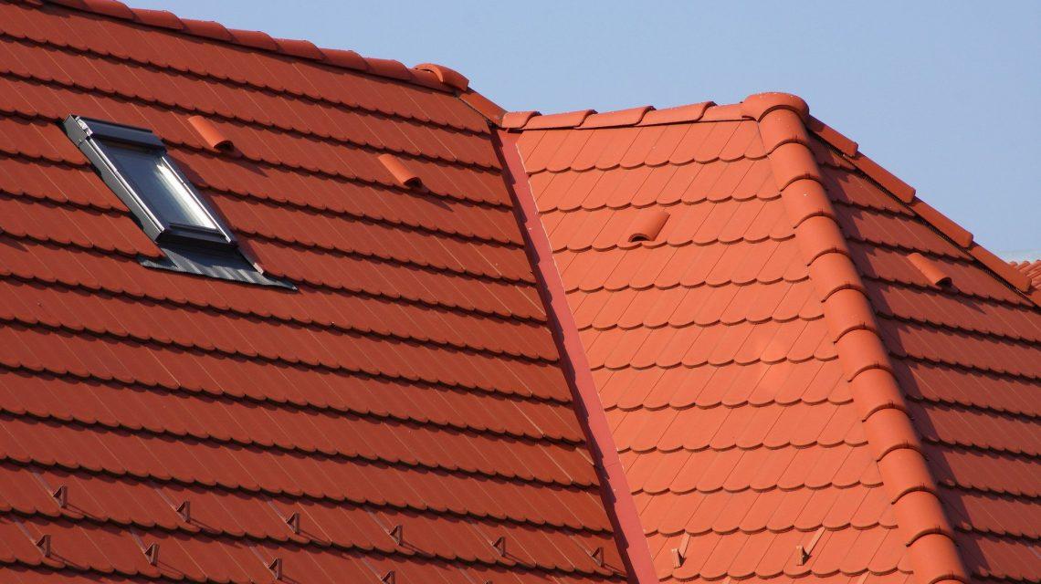 Vyhodnotenie ankety čitateľov: Akú krytinu máte či plánujete mať na svojej streche?