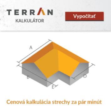 terran-kalkulator-vypocet-skridiel-nova-strecha