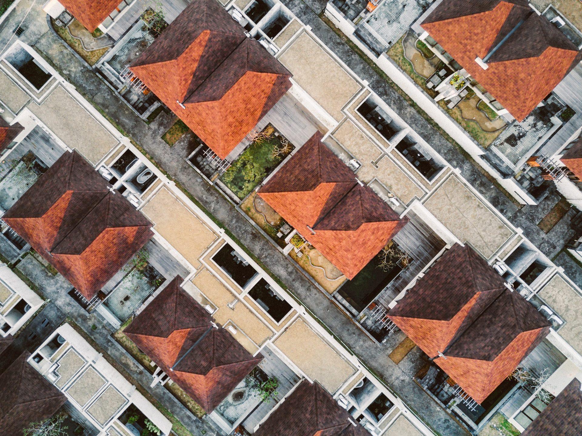 Vyhodnotenie ankety: V akom období sa chystáte stavať strechu?