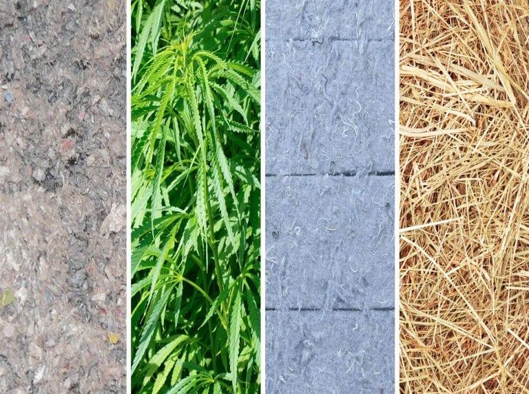 stresne-izolacie-rastlinneho-povodu