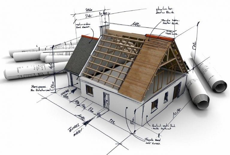 stavebny-dennik-strecha