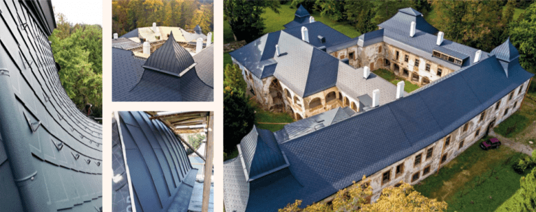 strecha-roka-kastiel