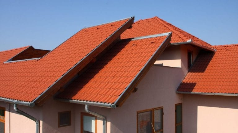 clenita-strecha