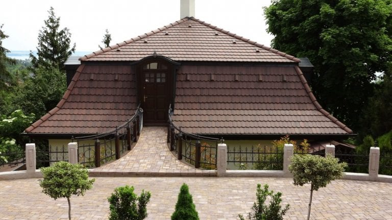 manzardova-strecha