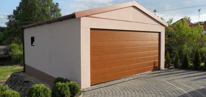 oprava-strechy-garaze-sikma-strecha