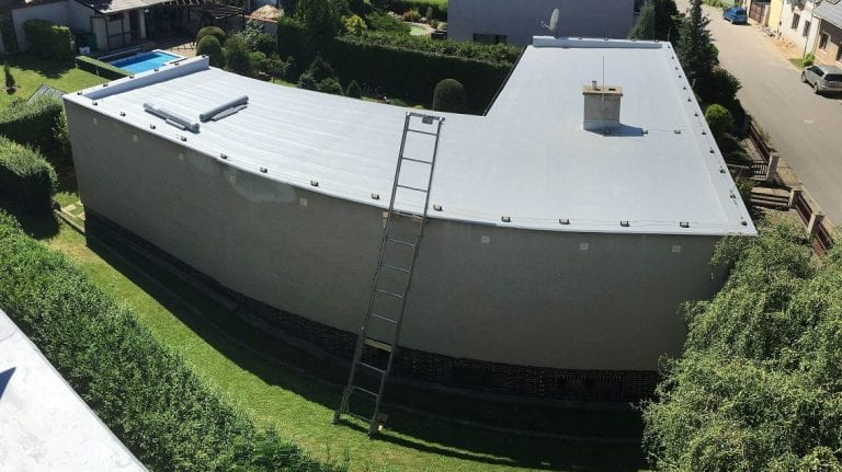 plocha-strecha