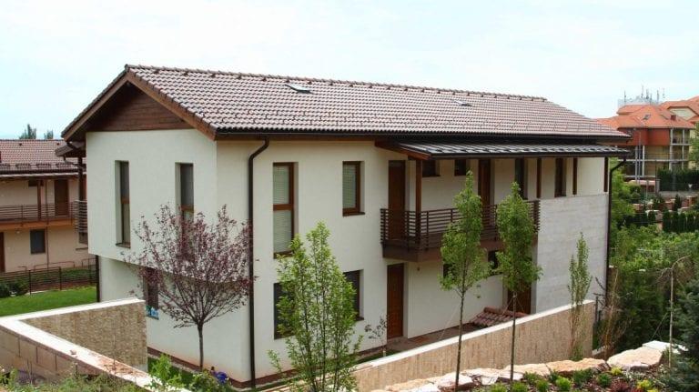 sedlova-strecha