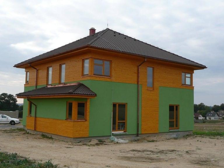 stanova-ihlanova-strecha