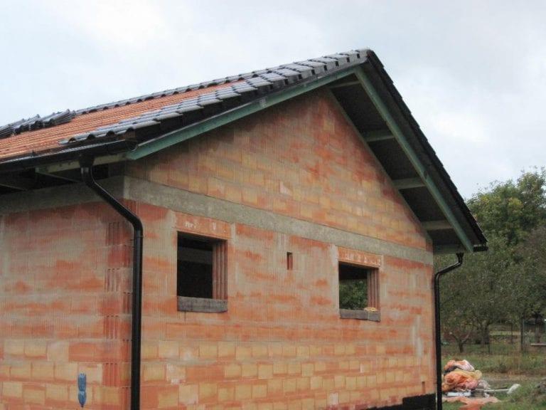strecha-s-presahom