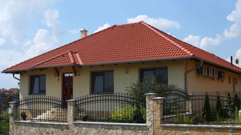 valbova-strecha