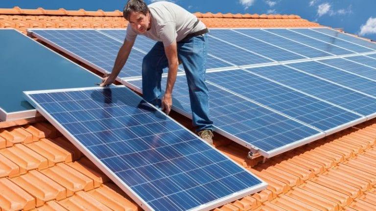 fotovoltika-strecha-dom
