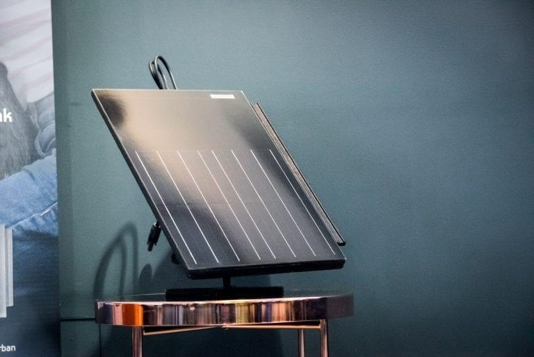 generon-fotovoltaicka-skridla