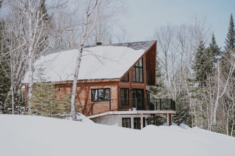 horska-strecha-v-zime