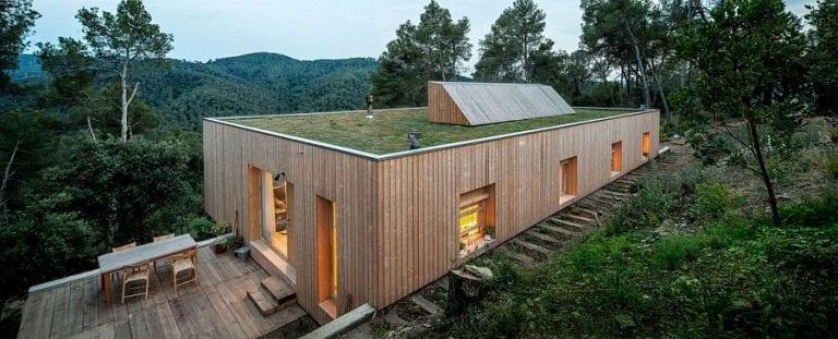 zelene-strechy-buducnosti-dom