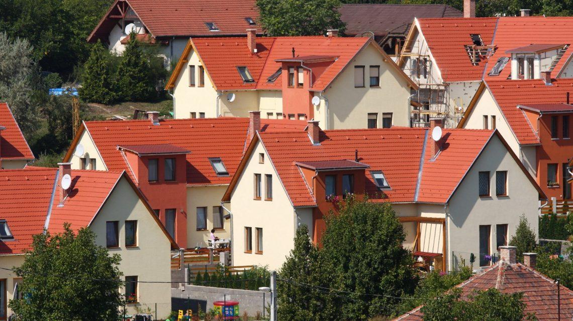 Akú životnosť má strecha a čo všetko ju ovplyvňuje?