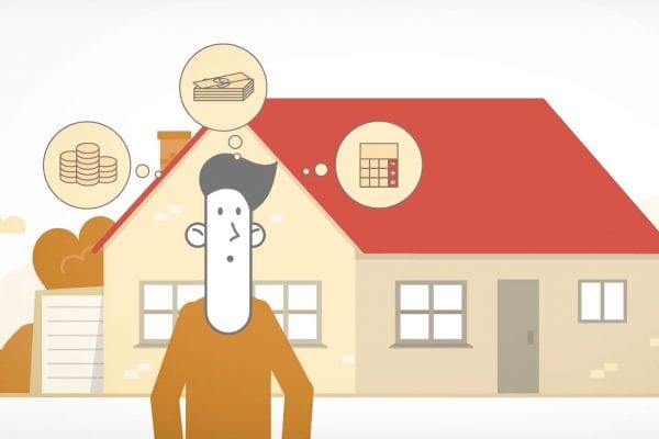 video-ako-postupovat-pri stavbe-strechy