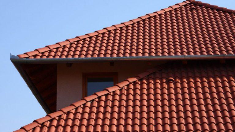betonova-krytina-strecha