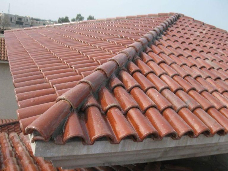 keramicka-krytina-strecha