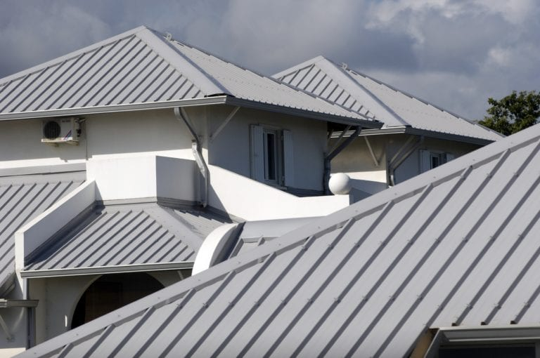 plechova-kovova-krytina-strecha