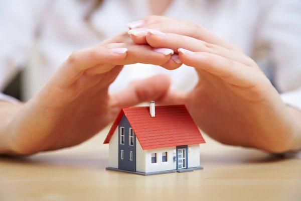 poistenie-strechy-a-stavby