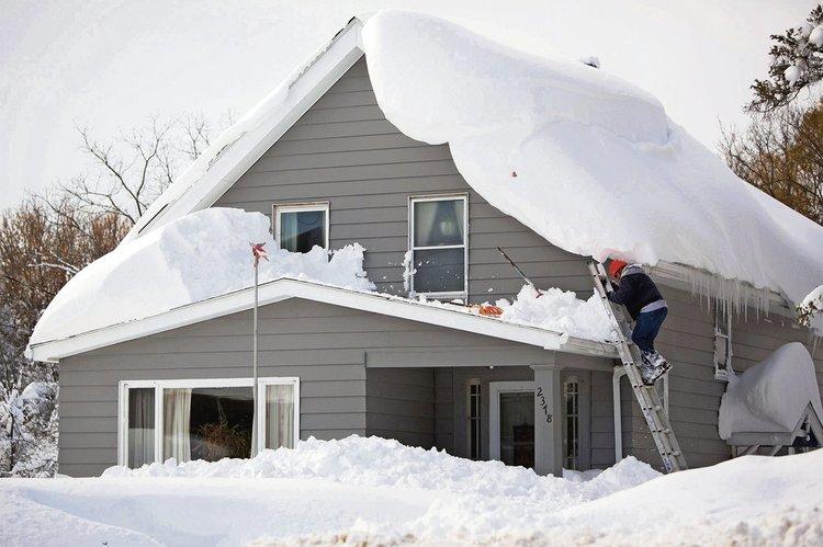 sneh-poistenie-strechy