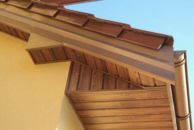 strecha-podbitie-odkvap-drevo-plast