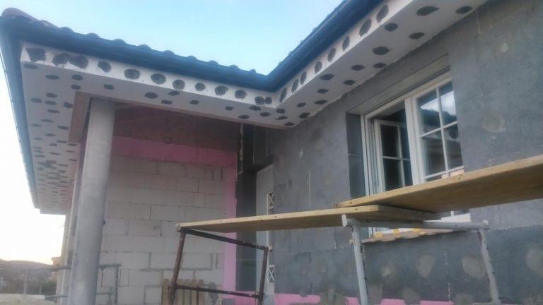 omietka-strecha-podbitie-odkvap-lesenie