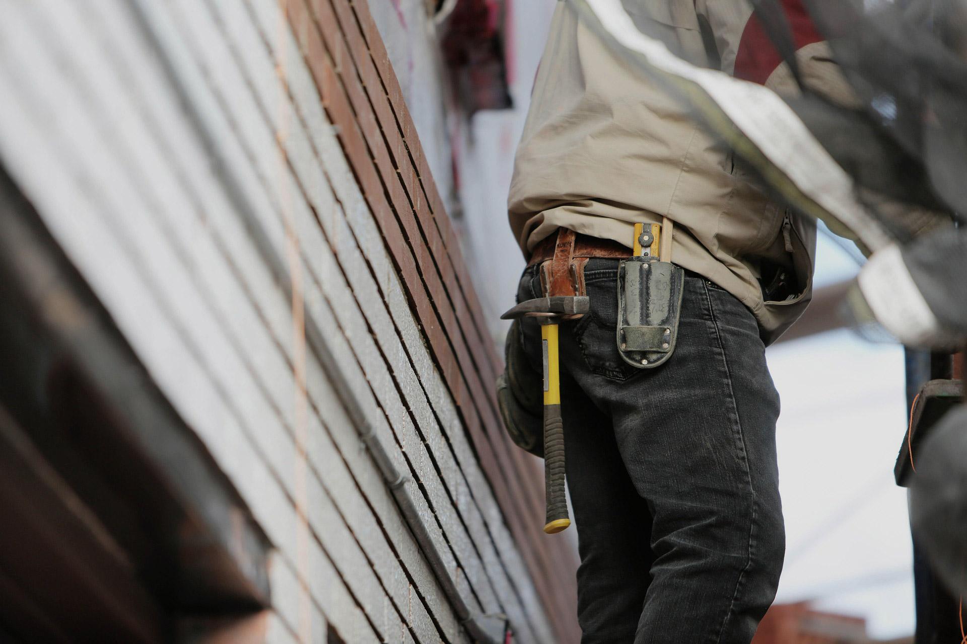Vyhodnotenie ankety: Ako sa chystáte stavať či rekonštruovať strechu?