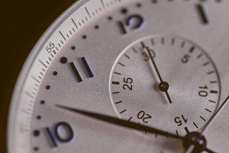 hodinky-cas- rychlost