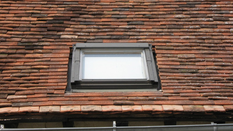 strecha-krytina-odkvap-okno-kontrola